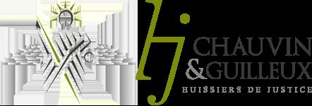 SCP CHAUVIN & GUILLEUX Huissiers de Justice à Château-Thierry en Aisne (02)